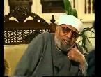 العرب اليوم - بالفيديو حديث الإمام الشعراوي حول طاعة الوالدين