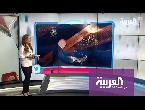 العرب اليوم - عمر خيرت يؤكد عزفه مقطوعة للسعوديين