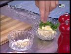 العرب اليوم - شاهد طريقة صنع صدر الدجاج بالثوم