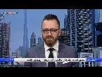العرب اليوم - بالفيديو ابتكار طائرة جديدة من دون طيار لتوليد الكهرباء بسهولة