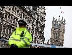العرب اليوم - شاهد 5 قتلى وأربعين جريحًا في آخر حصيلة لهجوم لندن المزدوج