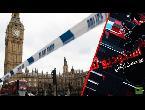 العرب اليوم - بالفيديو تداعيات الهجوم المتطرّف في العاصمة لندن