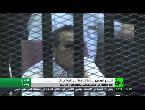 العرب اليوم - شاهد  جدل في مصر بشأن ثروة مبارك بعد إثبات براءته