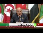 العرب اليوم - أبو الغيط يؤكد وجود أطراف إقليمية توظف الطائفية