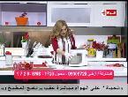 العرب اليوم - بالفيديو طريقة إعداد ومقادير سمبوسك هاش بالزيت