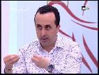العرب اليوم - شاهد مدى توافر فوائد صحية في المعكرونة