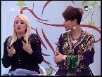 العرب اليوم - شاهد نوال العلوي ضيفة ليلى الشواي