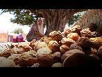 العرب اليوم - شاهد أسرار صناعة مواد التجميل المغربية