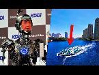 شاهد 7 أشياء مذهلة لا توجد إلا في اليابان