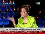 شاهد راغدة شلهوب تكشف 7 سيديهات لمرتضى منصور