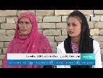شاهد عظمى نواز فتاة باكستانية تحترف مهنة ميكانيكا السيارات