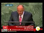 العرب اليوم - شاهد: كلمة شكري في مؤتمر معاهدة منع الانتشار النووي