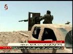 العرب اليوم - بالفيديو: غارات توقع 300 قتيلٍ ومئات المصابين من المتطرفين