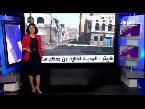 العرب اليوم - شاهد: مبروك يكشف عن عدد مقاتلي