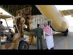 العرب اليوم - شاهد: السعودية تمنح اليمن221 مليون دولار
