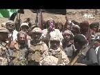 العرب اليوم - التحالف العربي يقترب من استعادة ميناء المخا في تعز