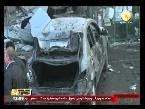 العرب اليوم - شاهد الجيش السوري يوسع نفوذه في ريف حلب الشمالي