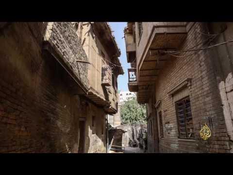 العرب اليوم - شاهد صور جميلة من تفاصيل حياة العراقيين