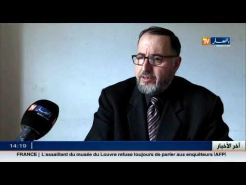 العرب اليوم - بالفيديو الانتقال من التعليم الكمّي الى النّوعي في الجزائر