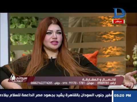 العرب اليوم - بالفيديو ياسمين الخطيب تؤكّد أنها لا تعتمد على جمالها في العمل