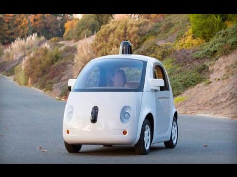 العرب اليوم - شاهد رؤية العرب لتكنولوجيا السيارات بدون سائق