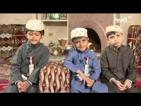 العرب اليوم - شاهد السحلي يبهر صباح العربية على الهواء