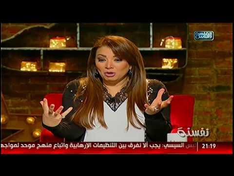 العرب اليوم - شاهد الفنانة انتصار تؤكّد أن الرجال يتزوّجون لأسباب غير منطقية