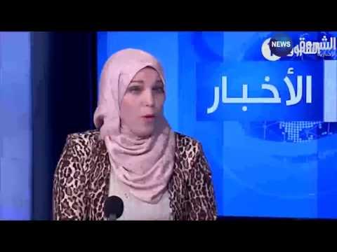 العرب اليوم - سميرة مواقي سيدة تنقل الحروب من دون خوف