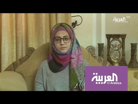 العرب اليوم - شاهد فلسطينية تبتكر تطبيقًا لحماية الأطفال من الاختناق