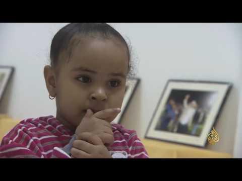 العرب اليوم - بالفيديو  مصور سوداني يوثق عددًا من الأحداث المهمة