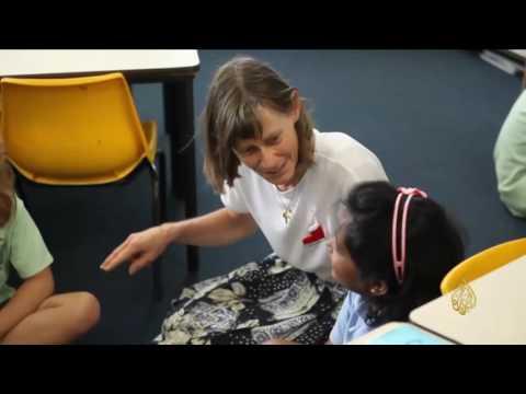 العرب اليوم - بالفيديو  نصائح تساعدك على تربية طفل عبقري