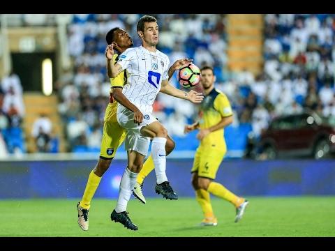 العرب اليوم - بالفيديو  تعرف على أغلى 5 لاعبين في الدوري السعودي