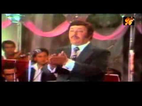 العرب اليوم - بالفيديو نشر أجمل أغاني ومواويل شفيق جلال