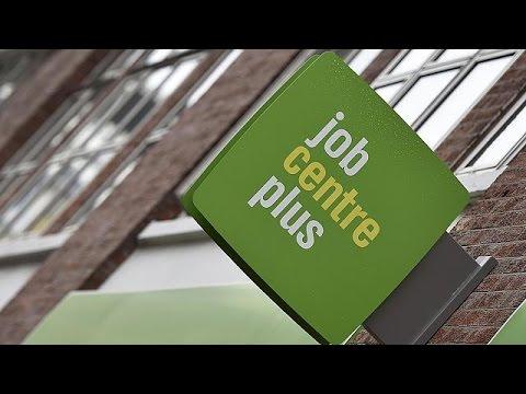 العرب اليوم - معدل البطالة عند أدنى مستوياته منذ 11 عامًا في بريطانيا