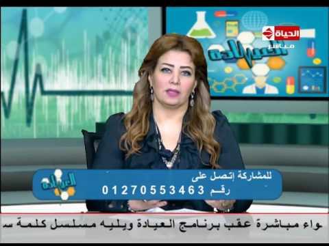 العرب اليوم - تعرفي على إمكانية تثبيت وزنك بعد إنقاصة