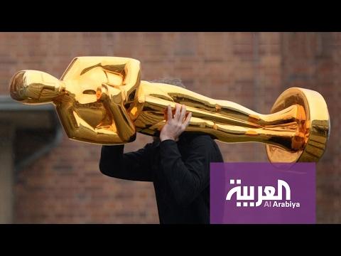 العرب اليوم - شاهد من سيفوز بأوسكار أفضل ممثل وممثلة