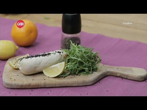 العرب اليوم - شاهد أغرب طرق جديدة لطبخ الدجاج