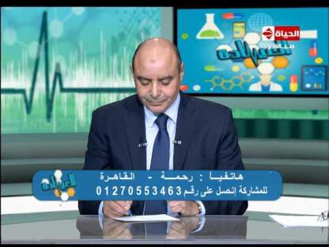 العرب اليوم - شاهد أهمية فحص الجهاز التناسلي عند الأطفال