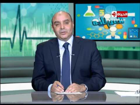العرب اليوم - شاهد أهمية الرضاعة الطبيعية للطفل والأم