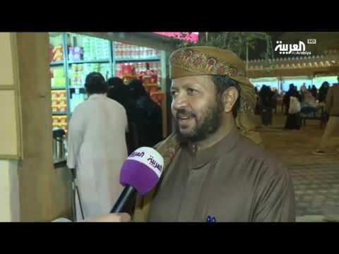 العرب اليوم - شاهد التراث اليمني في مهرجان الجنادرية