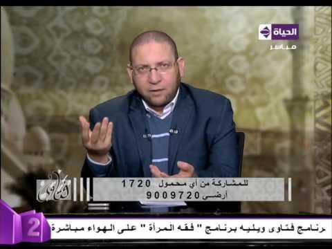 العرب اليوم - شاهد حكم الإيلاء ومدته هجر الزوج لزوجته في الفراش