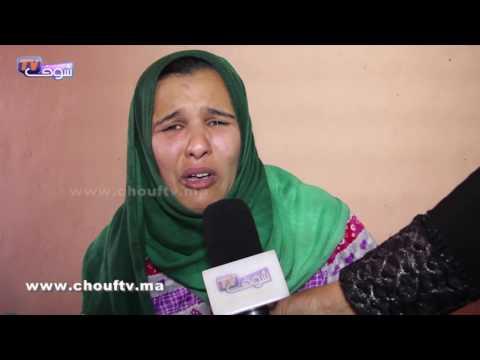 العرب اليوم - شاهد تفاصيل صادمة في جريمة قتل شاب في حي مولاي رشيد في الدار البيضاء