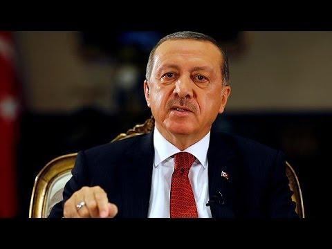 العرب اليوم - شاهد  التعديل الدستوري وملامح تعزيز سلطات أردوغان