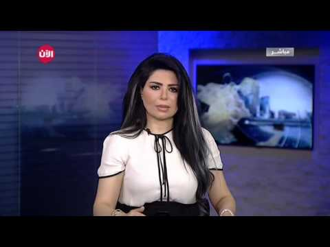 العرب اليوم - شاهد  اطلاق النسخة السابعة من معرض جدة الدولي للسياحة
