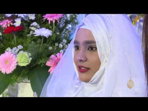 العرب اليوم - شاهد  كيف تنهك حفلات الزفاف كاهل الزوجين