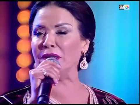 العرب اليوم - شاهد ظهور خاص لسعاد حسن