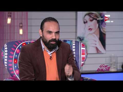 العرب اليوم - شاهد  السيناريست وليد خيري يكشف سر الأسرة السعيدة