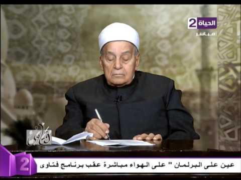 العرب اليوم - شاهد حُكم التأخير في دفع زكاة المال