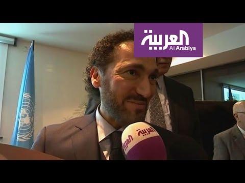 العرب اليوم - اليونسكو تكسب مبدعاً عازف السلام نصير شمة سفيراً