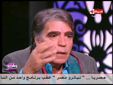 العرب اليوم - محمود الجندي يكشف أسرار وصوله إلى الإلحاد وعودته إلى الله